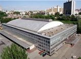 Дворец спорта (Киев)